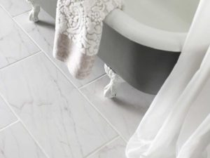 bathroom tile four corners tile services