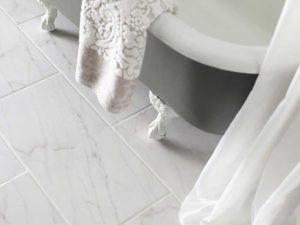 bathroom tile four corners tile services