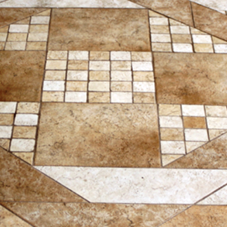 Four Corners Tile Services LLC