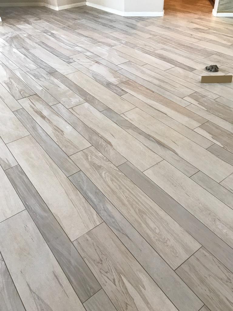 Wood flooring mesa arizona gurus floor for Arizona floors